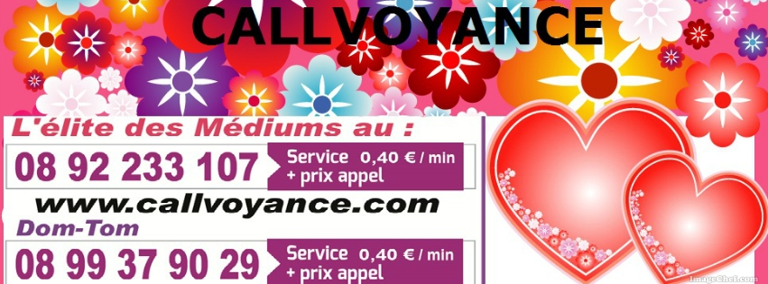 Banniere callvoyance 021015